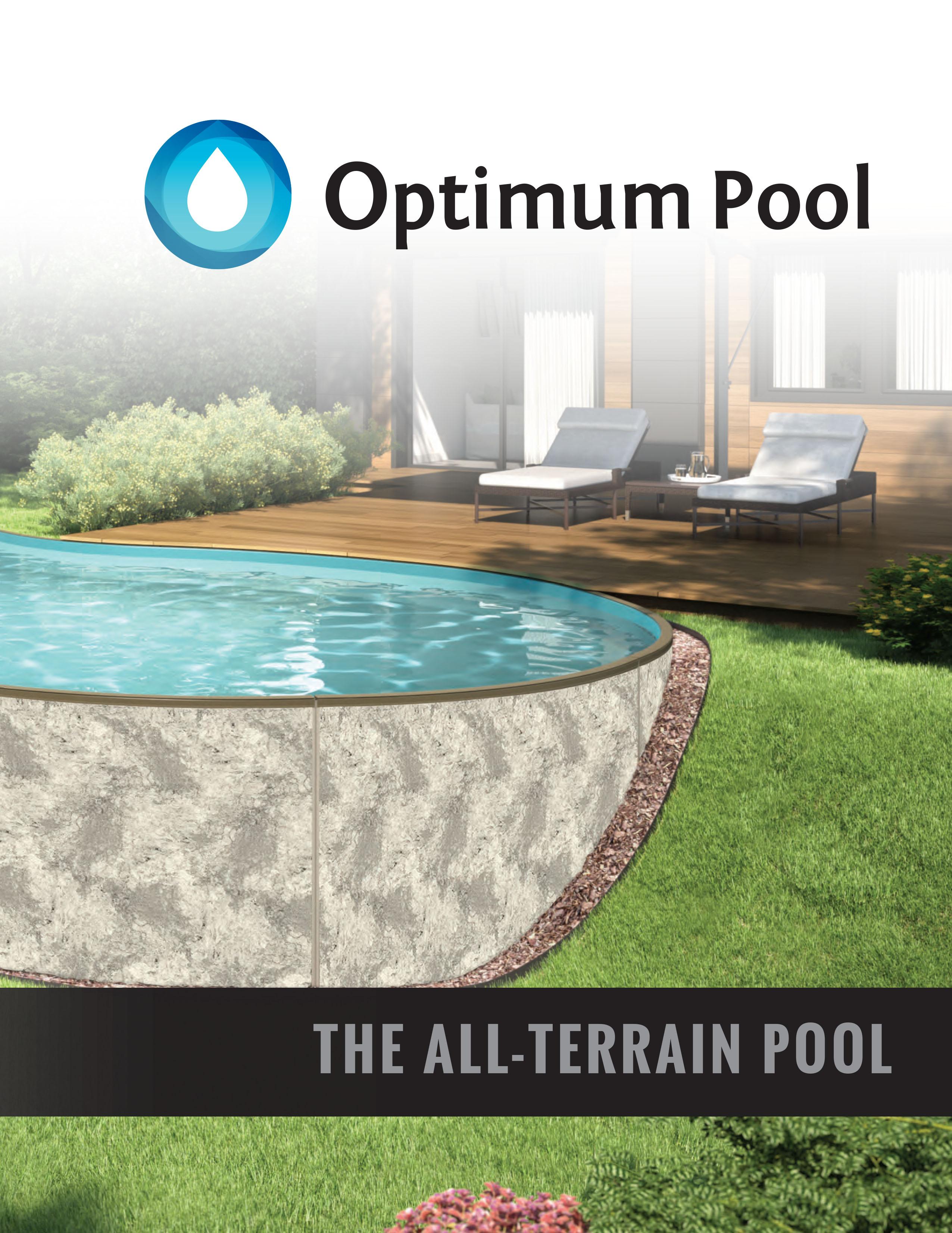 Optimum Brochure
