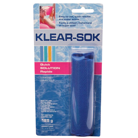 Klear Sok
