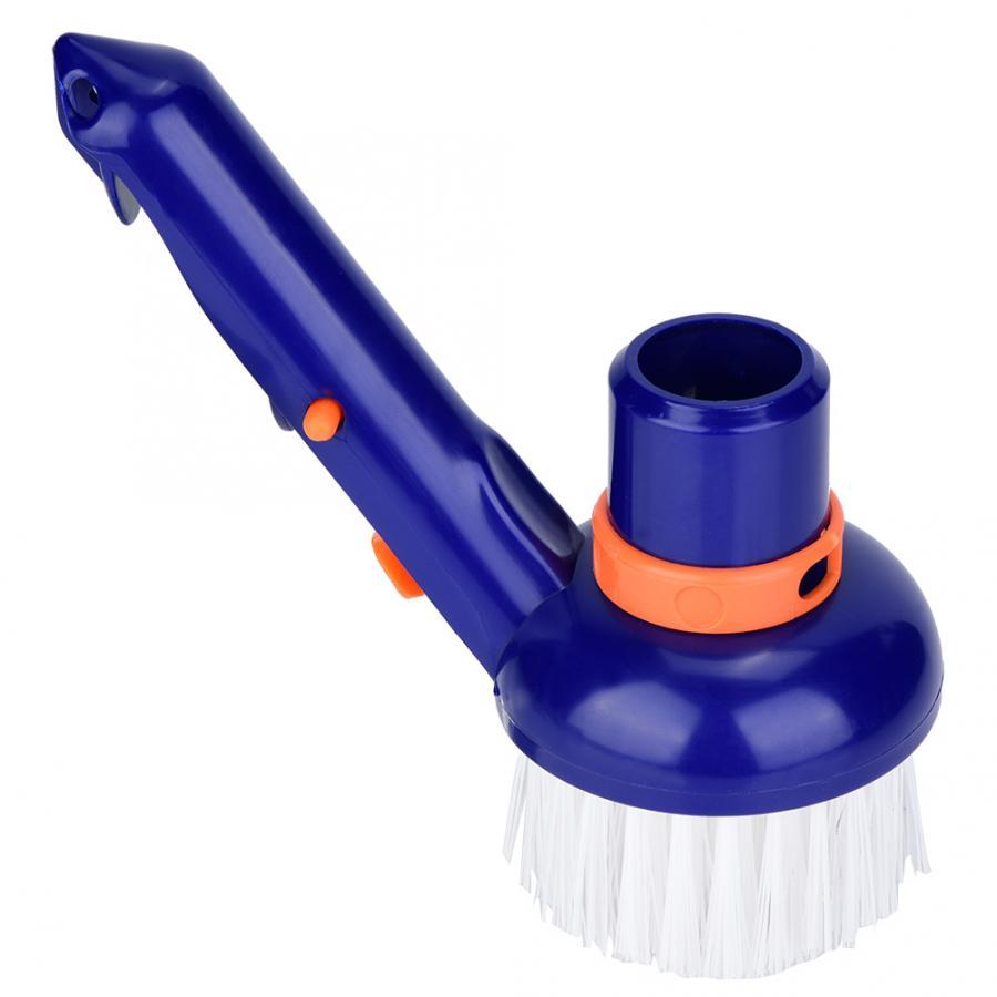 Corner Vacuum Brush