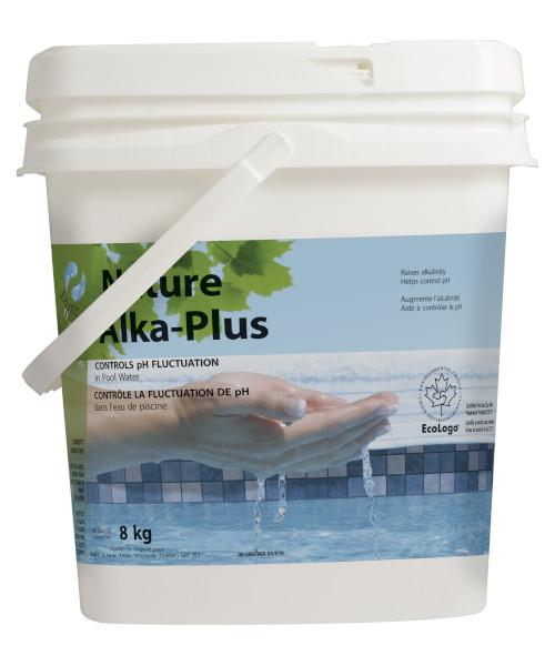 Alka Plus