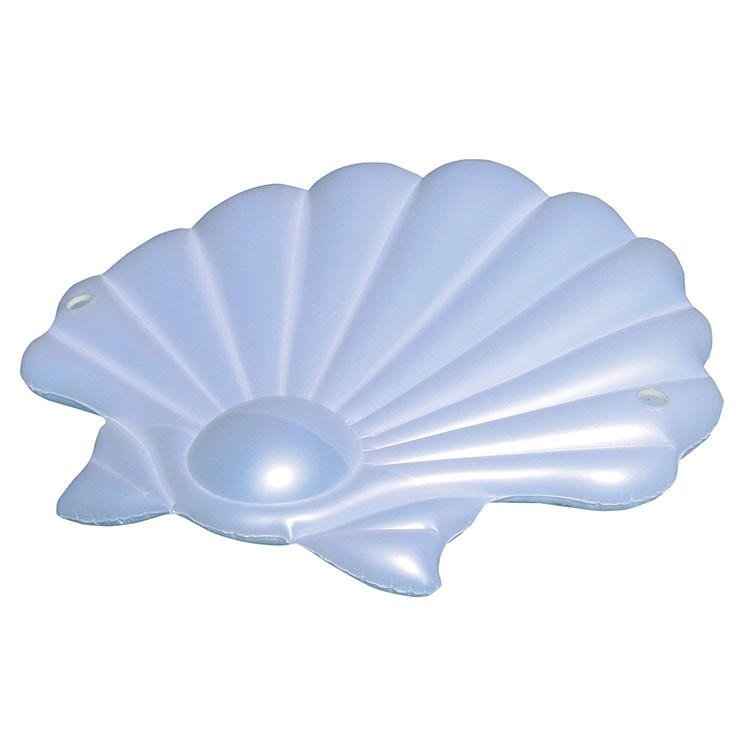 Sea Shell Lounger